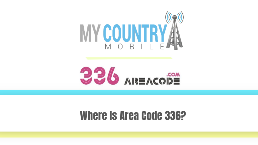 336-my country mobile